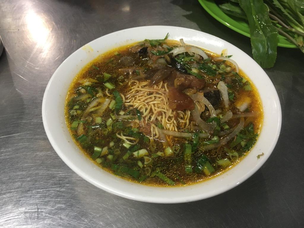 Bo Kho @ Bo Kho Ut Nhung