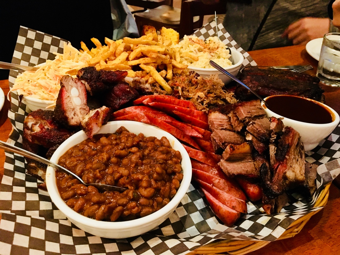 Memphis Blues Elvis Platter